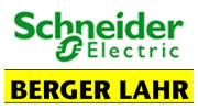 Berger Lahr / Schneider Electric