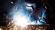 Customization & Fabrication