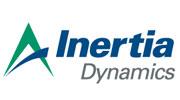 Inertia Dynamics