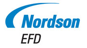 Nordson EFD Dispensers