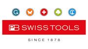 PB Swiss Tools / PB Baumann