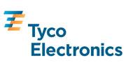 Tyco Electronics / AMP